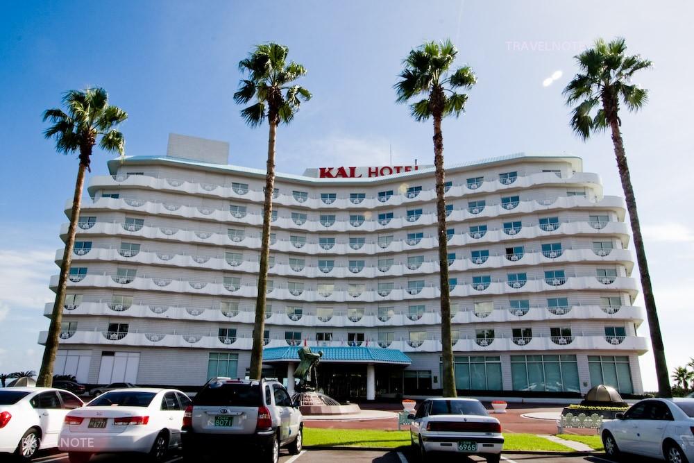 「ソギポ KAL ホテル」の画像検索結果