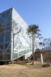 ソウル大学付属美術館