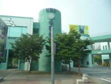 KBS撮影所