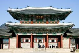 市内世界文化遺産ツアー