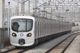 仁川地下鉄