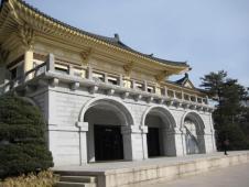 湖巌美術館