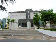 馬山博物館
