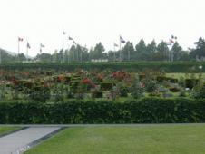 UN記念公園