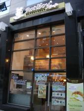 Rotiboy(明洞店)