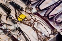 Dolce&Gabbana ★眼鏡