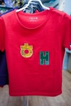 「太陽」Tシャツ