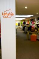 5階Lafuma