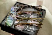 日本の方にも人気眼鏡5