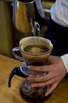 ハンドとリップコーヒー2