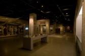 第3展示 韓国人の一生