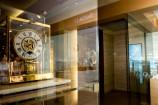 時計で有名なウォーカーヒル免税店