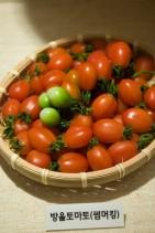 特産物・トマト
