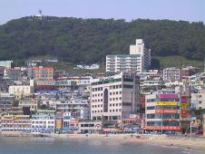 松島ビーチホテル