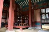 崔尚宮の台所