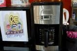 コーヒー1,000W