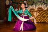 伝統舞踊5