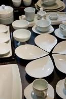 韓国伝統陶器2