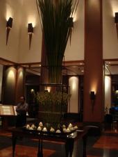 スコータイホテル