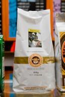 SEVEB MONKYESオリジナルコーヒー.CR2