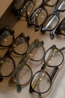 だて眼鏡も販売中