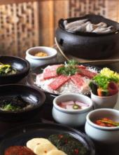 愛江山(KoreanRestaurant)