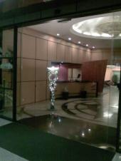 ベイビューホテル