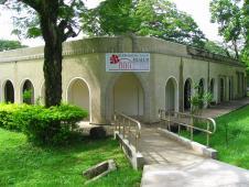 北マリアナ連邦博物館