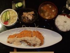 ON Dining