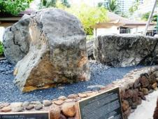 ハワイのパワーストーン