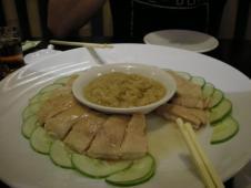 スープ・レストラン
