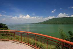 ラムタコン・ダム