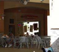 L&Lハワイアンバーベキュー(リフエ店)