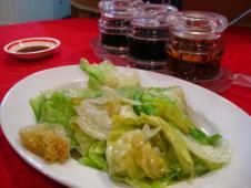 遼寧餃子店
