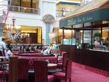 アマデウスカフェ