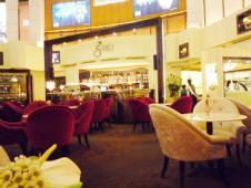 サウンドカフェ
