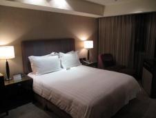 フラートンホテル復北館