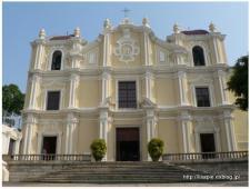 聖ヨセフ聖堂