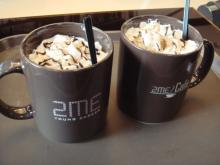 2MECafe