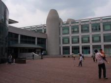 京義道博物館