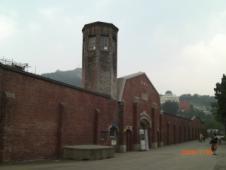 西大門刑務所歴史館