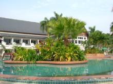 Rimkok Resort Chiang Rai