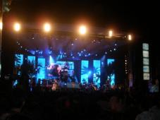パタヤミュージックフェスティバル