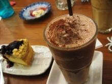 チョコレート・テールズ