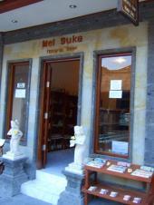 Mei Suka