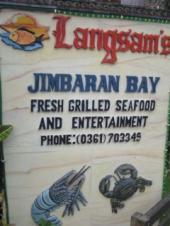 Langsam's