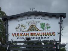 Vulkan Brauhaus