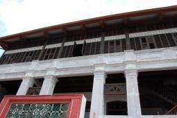 ムラカ・イスラム博物館