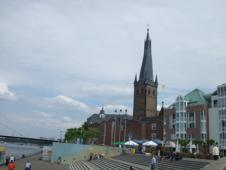 聖ランバートゥス教会