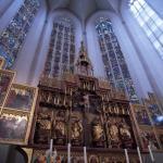 聖ヤコプ教会